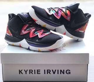 Kyrie 5 Chinese new year 2019