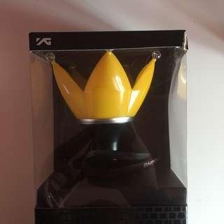 Bigbang official lightstick