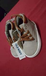 Old Navy shoes (50% off)