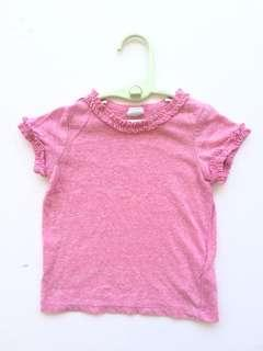 H&M Baby Girl T-Shirt or Top
