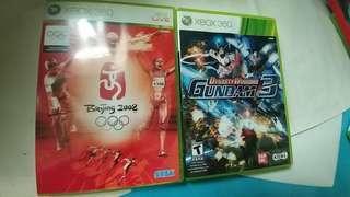 Xbox360games