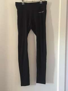 Russell Performance Sports Tights Full Length