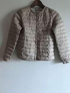 Uniqlo 童裝外套