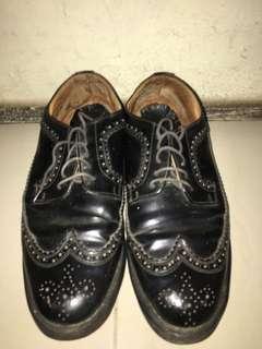 Dr. Martins pantofel