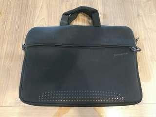 Samsonite Aramon NXT Black Laptop Bag