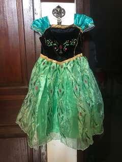 Dress Anna
