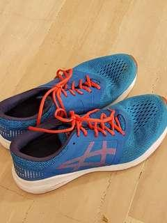 Acsis Running shoes