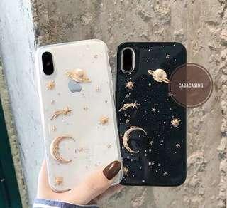 Universe iphone6-XSMax Casing