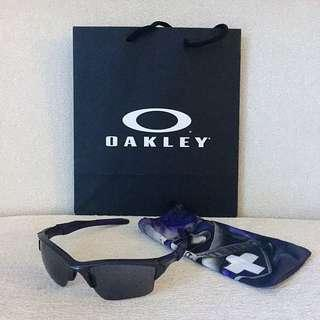 AUTHENTIC OAKLEY Sunglasses Shades Sunnies Eyewear