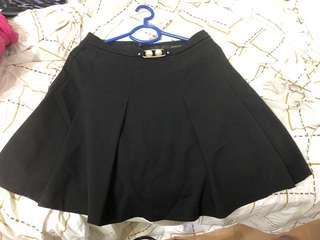 Bread n butter skirt (wear 2-3 times only)