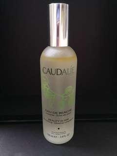 Caudalie Beauty Elixir 100 ml