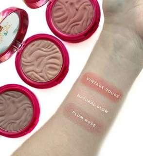 Physician's Formula Butter Blush in Natural Glow