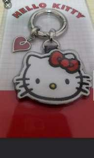 BNIB Hello Kitty Ezlink Charm