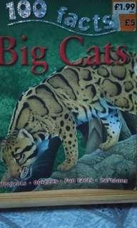Childens educational books