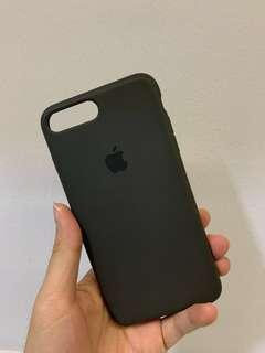 Official IPhone 8 Plus Silicone Case