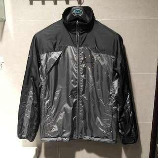 Nike Fcrb Black Bristol Jacket