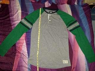 Sweat shirt XXL 150-164cm
