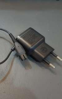 Adaptor for Philips trimmer (QG series)