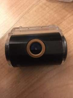 IROAD car cam in Vgood condition.