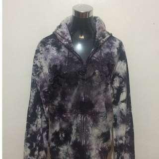 Batique Jacket