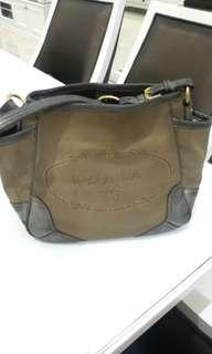 #Prada tote bag..fastsale .💖