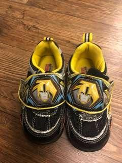 🚚 9.5新燈光鞋