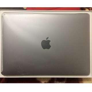 Macbook Air (12 inch) w/Retina Display
