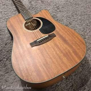 Takamine D Series ED20MC-NS