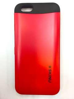 IPhone 6 SKINU