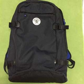 Crumpler backpack 30L