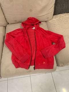 100% Original Poney Jacket