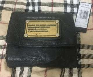 Marc bu Marc Jacobs Wallet