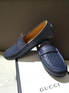 f3e49b1fc Authentic brand new Gucci Loafers