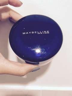 Maybelline Loose Powder