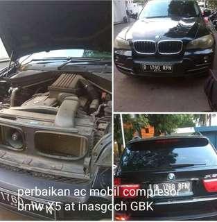 KING ac mobil panggilan,service ac mobil di lokasi anda,GARANSI.call:081285222296wa:081808864236