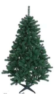 Pohon natal 150cm