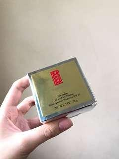 Elizabeth Arden Lift and Firm Make Up