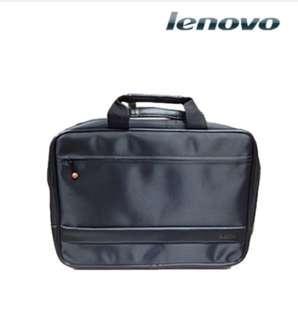 Lenovo laptop carrying case / bag
