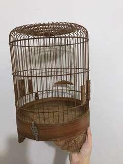 Canary/Finch Cage for sale