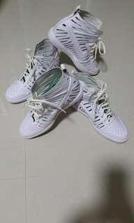Authentic brand new nike shoes
