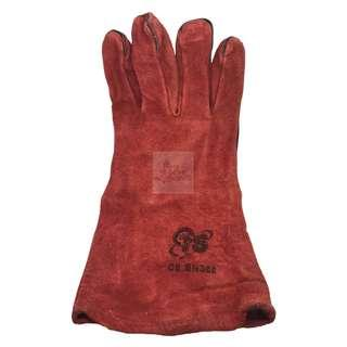 BN Welding Gloves