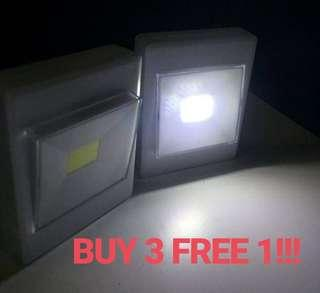 ✨NEW YEAR SALE!!!✨ Magnetic cob light