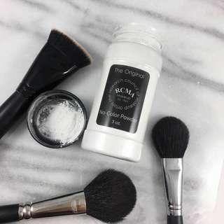 [PO] RCMA No Color Loose Powder