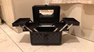 Masami Shouko Makeup Box