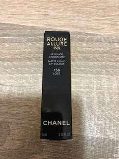 Chanel matte liquid color brand new