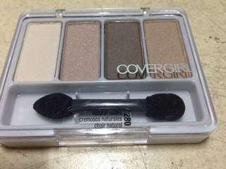 Covergirl Eyeshadow