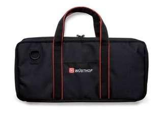 Wüsthof Knife Bag ( Cook Case 7381 )