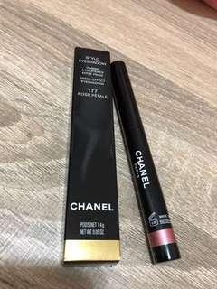 Chanel eye shadow pen brand new