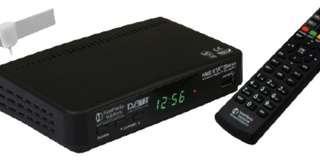 🚚 Digital TV box $68