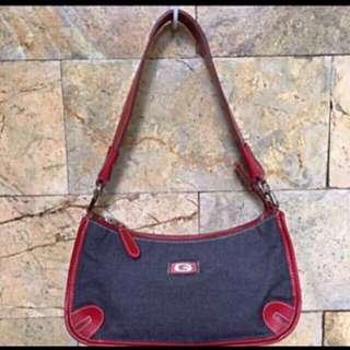 ORI Guess Handbag